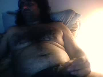 [04-03-21] damian1666 record cam show from Chaturbate
