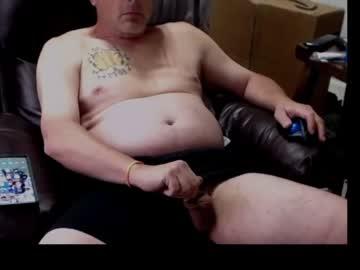 [05-05-21] thirdbase49 private sex video