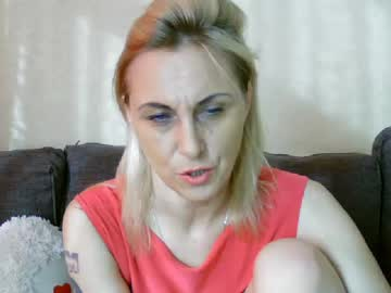 [25-04-19] afanasia video with dildo from Chaturbate
