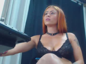 [05-09-20] karly_dolll chaturbate private sex show