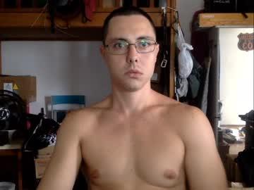 [21-02-20] santos_vapor nude record