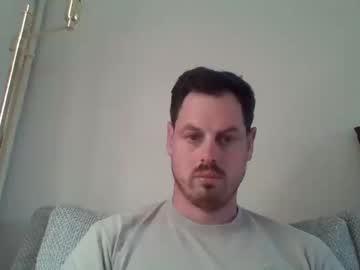 [08-06-19] ddraig record public webcam from Chaturbate