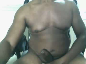 [15-08-20] warriorpoet_x video with toys from Chaturbate.com