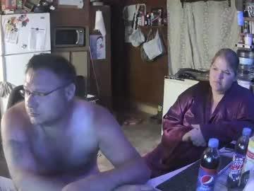 [14-06-21] chrismaria2008 record video with dildo