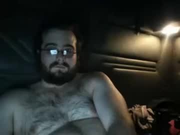[24-01-19] zutalos chaturbate nude