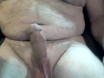 [27-05-19] blueyedharleyguy1 chaturbate webcam
