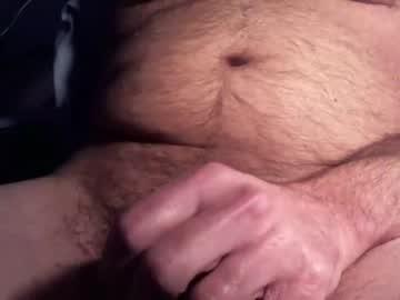 [23-07-19] ozzieozzieoi private sex video from Chaturbate.com
