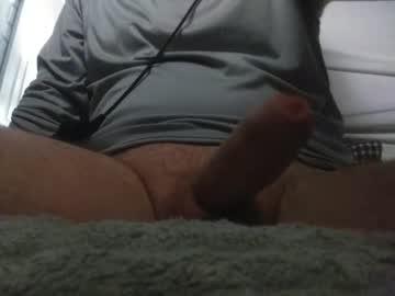 [18-10-21] drsquirts private XXX video