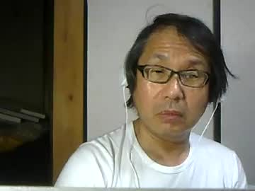 [29-05-21] jpn11 show with toys from Chaturbate.com