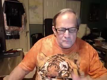 [20-01-21] listener691 chaturbate private sex video