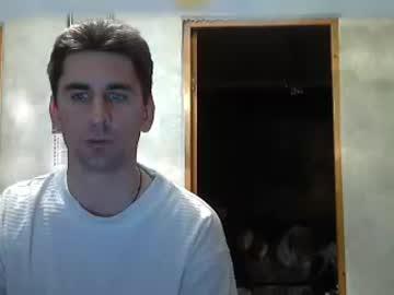 [13-11-18] cutiehairydick chaturbate private webcam