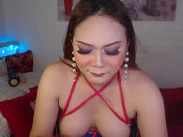[21-08-21] urlexie88 record video with toys from Chaturbate