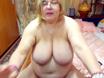 [26-05-20] ellyhot53 cam show from Chaturbate