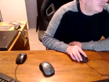 [22-02-20] ange50 chaturbate toying