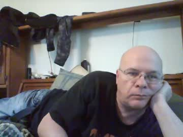 [07-04-19] joefreedom826 record private show
