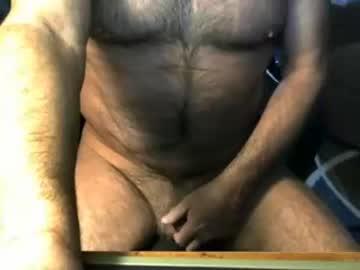 [29-12-18] petebisexual chaturbate public