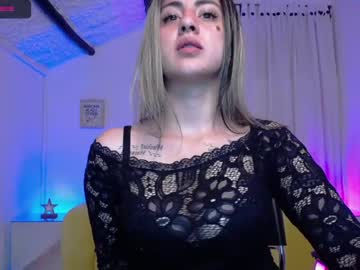 [26-10-20] victoria_rocker record blowjob show from Chaturbate.com