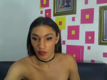 [06-03-20] girlhotts record show with cum from Chaturbate