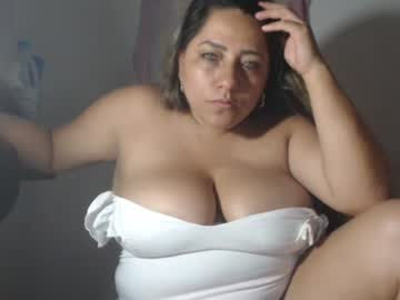 [26-02-21] latin_big_boobs chaturbate show with toys