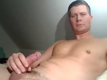 [19-12-18] cmosj77 private XXX video from Chaturbate