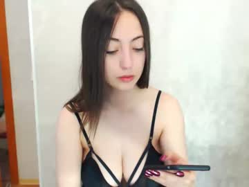 [25-05-19] hizerlimm record private show from Chaturbate.com