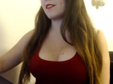 [21-07-19] shybunnydesires record public show from Chaturbate