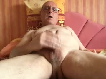 [26-04-20] smallsteve562 record show with cum from Chaturbate
