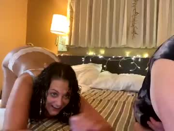 [26-06-20] 420bettyboobs show with cum from Chaturbate