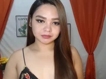 [11-02-21] gorgeousamandarose chaturbate public webcam