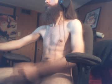 [15-11-20] junglejimmy122 video with dildo from Chaturbate.com