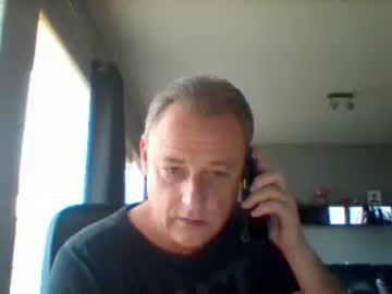 [13-12-18] prince_67 webcam record