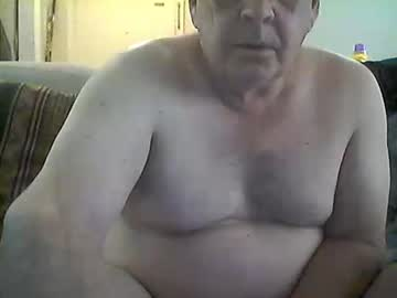 [16-05-19] crb48 premium show video from Chaturbate