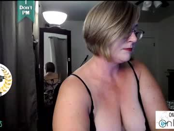 [26-05-20] countess_texy_von_bonerbringer private sex video