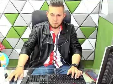 [19-05-21] crisboni chaturbate public webcam video