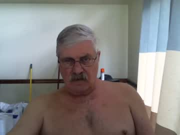 [11-07-19] slick6996 video with toys from Chaturbate.com