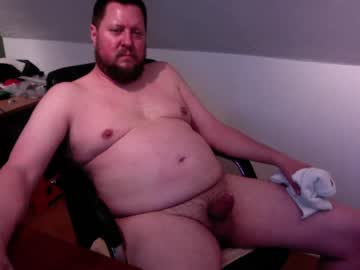 [03-07-19] bottomneedsahand private sex show from Chaturbate