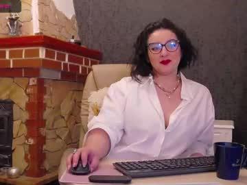 [27-04-21] dominatrixkym record webcam video from Chaturbate.com
