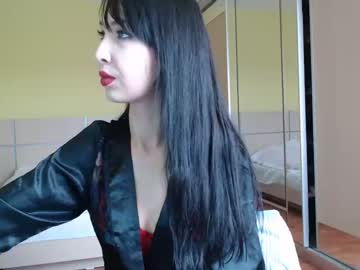 [06-03-21] s_l_n private show from Chaturbate.com