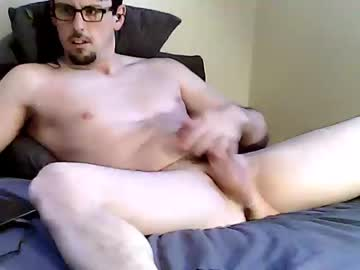[16-03-19] dcboytoy record public show from Chaturbate.com