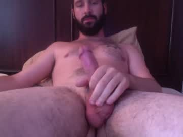 [11-07-21] heywhatsup96 webcam show from Chaturbate.com