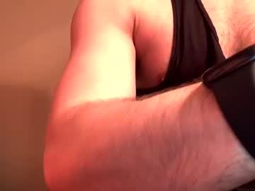 [13-06-21] hottie1985 private XXX video from Chaturbate