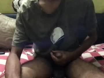 [13-07-20] jamestrayson chaturbate nude