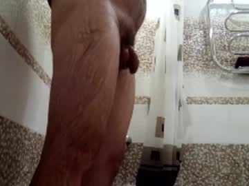 [31-05-20] working1984 record private show from Chaturbate.com