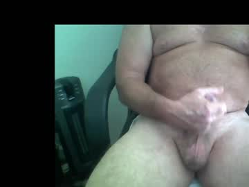 [17-09-19] peterxxo chaturbate show with cum