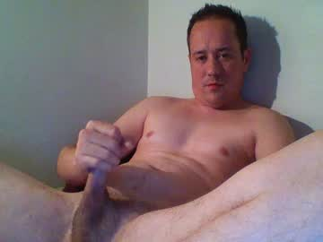 [13-09-18] suchahotdick chaturbate cam video