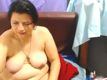 [23-09-18] alexa_aline private show from Chaturbate