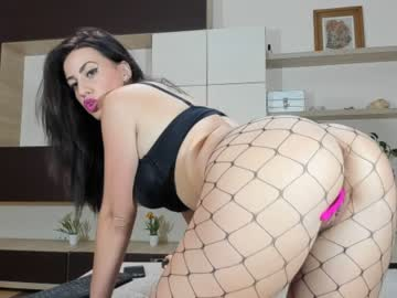[21-08-18] hornybunny_ record cam video from Chaturbate