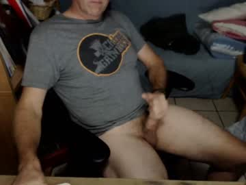 [22-12-19] luckycharms9595 record webcam video