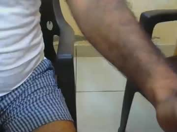 [28-09-21] we_are_indian chaturbate xxx