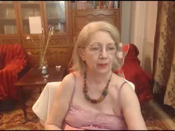 [09-08-21] divinecarla record private webcam from Chaturbate